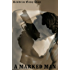 A Marked Man (Assassin/Shifter Book 1)