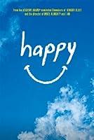 Happy from Wadi Rum Films, Inc