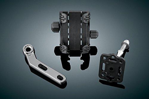 kuryakyn-1788-tech-connect-perch-mount-kit