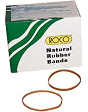 ROCO RUBBER BAND 1/4Lbs Size 33 RQ-24563