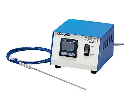 アズワン1-6540-01デジタル温度調節器TR-KN B07BD2VFWB