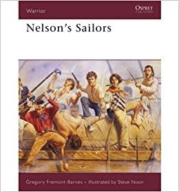 Trafalgar 1805 - Nelson's Crowning Victory- Campaign 157