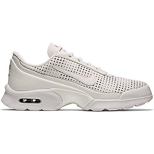 Nike Womens Air Max Jewell Se Prm Scarpa Da Corsa Alta Fino Alla Caviglia