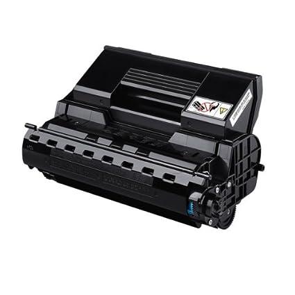 Konica Minolta A0FN021 tóner y cartucho láser - Tóner para ...