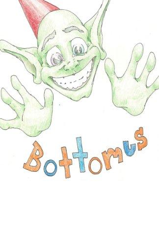 Picture Books That Teach- Bitamus Bottomus