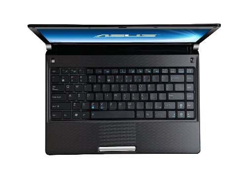 Asus U35F Intel Rapid Storage Drivers PC