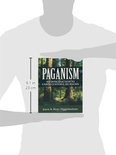 an analysis of the pagans and the environment and the growing witchcraft religion Evangelical resources on wicca and appears to be the fastest-growing religion in dr geisler's expert analysis of neopaganism includes discussion of.