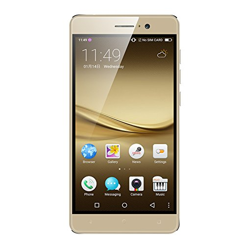 unlocked quad band gsm android - 7