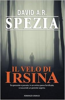 Il Velo di Irsina