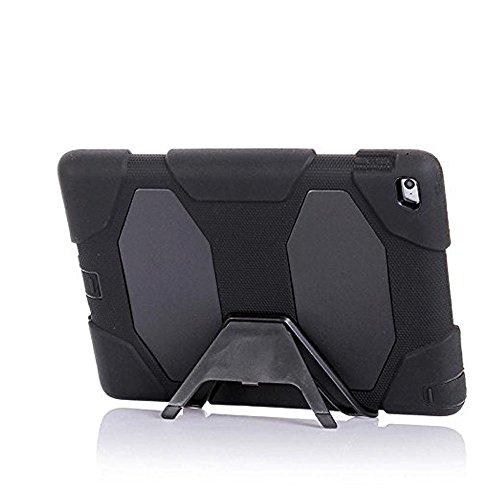 iPad Mini 4 Case 7.9 inch,Tinkle ONE Durable Stylish