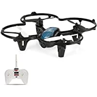 Goolsky YK017C 2.4G 4CH 0.3MP Camera Selfie Drone RC Quadcopter RTF 3D Flip Headless Mode One-key Return