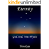 Eternity: God, Soul, New Physics