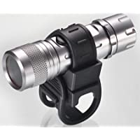 Sport Camera Helment Camera Sport Camcorder Waterproof Silver