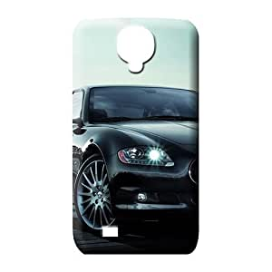 samsung galaxy s4 Shock Absorbing Premium Cases Covers Protector For phone mobile phone carrying cases Aston martin Luxury car logo super