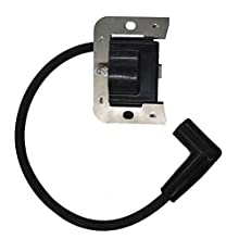 Autoparts Ignition Coil for Kohler 24 584 45-S 24-584-01S CH18 CH20 CH22 CH23 CH620