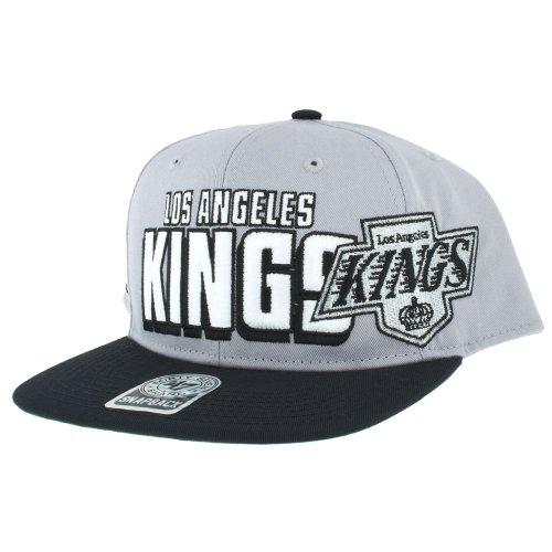 Casquette Kings Brand Snapback Homme Mamma Los Angeles Jamma 47 f5YTww