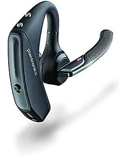 2e3310b5e32 Plantronics BT600 Mini Bluetooth USB Adaptor for: Amazon.co.uk ...
