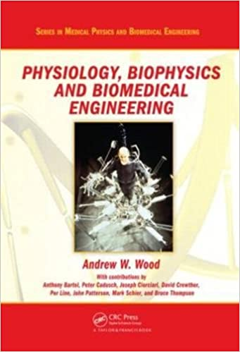 MEDICAL ENGINEERING AND PHYSICS PDF