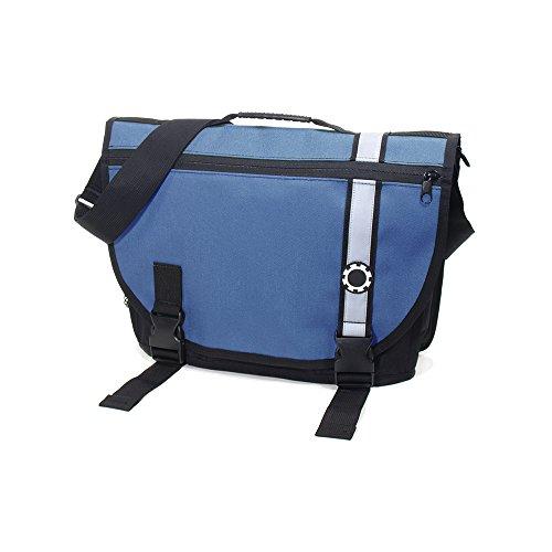 dadgear-courier-diaper-bag-blue-retro-stripe