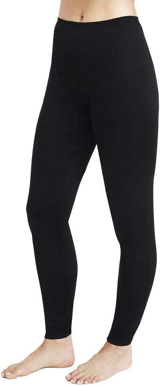 Cuddl Duds Womens Softwear with Stretch Legging