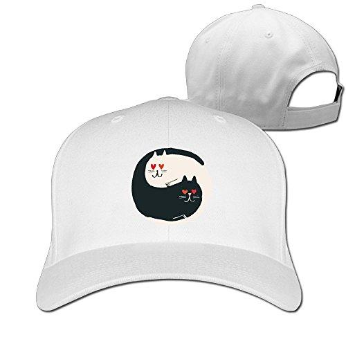 Kitty Baseball - 4