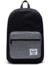 Pop Quiz Classic Backpack