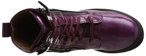 Noël Boots Lench 115 Violet fille rSwqrvfnZ