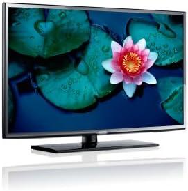 Samsung UE32EH6030 - Televisor LCD HD de 32