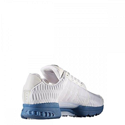 adidas Originals ,  Sneaker Uomo