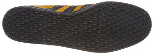 Carbon Scarpe Giallo da Casbla Gazelle Basse Ginnastica Amatac Super adidas Uomo 000 4q1wznB