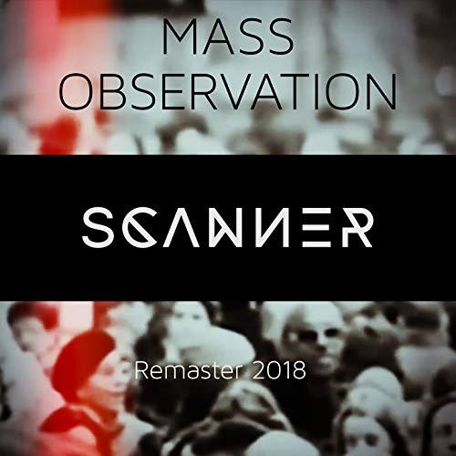 Mass Observation 4 (Remaster) (Track Iv Scanner)