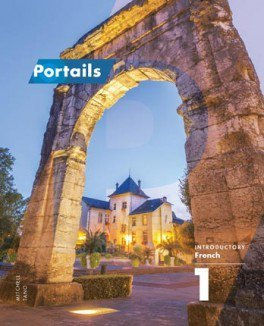 Download Portails Looseleaf Textbook w/ 24 Mos access Code pdf