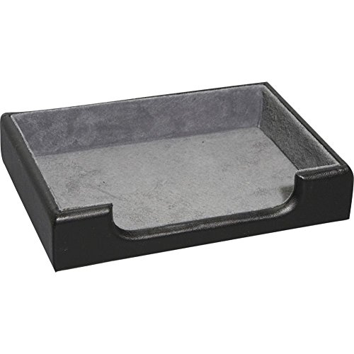 royce-leather-desk-accessory-tray-black