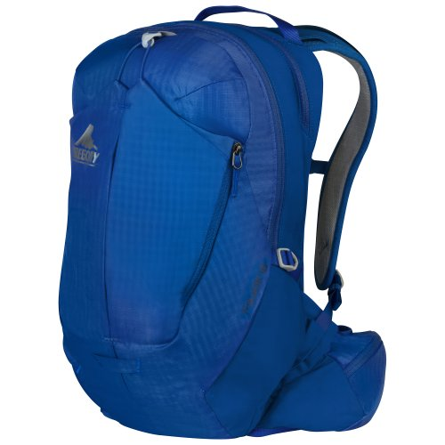 Gregory Miwok Daypack - 9