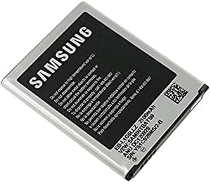Rechargeable Battery For Samsung Galaxy S3