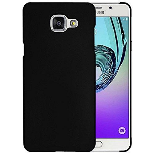 online retailer 51216 5fa8a DESIGNERZ HUB Back Cover for Samsung Galaxy C7 PRO: Amazon.in ...