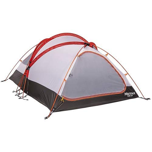 - Marmot Thor 3P Tent - 2017 Model