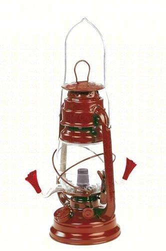 2 PACK Hurricane Lantern Hummingbird Feeder