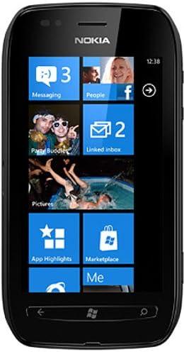 Cellular Line OK display - Protector de pantalla (Nokia, Teléfono ...