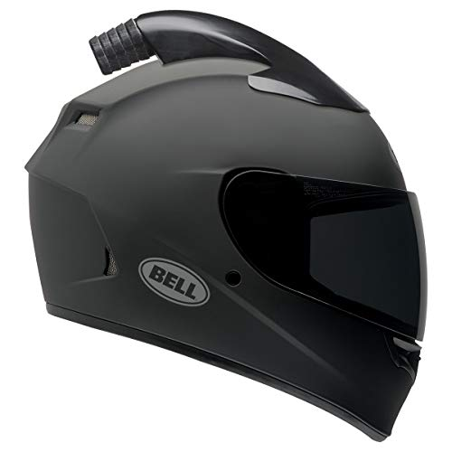 Best Bell Full Face Helmets: Why Settle for Good? 6
