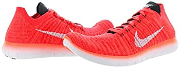 Nike Men's Free Rn Flyknit Runningtraining Shoes 1