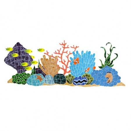 Ocean Reef 23