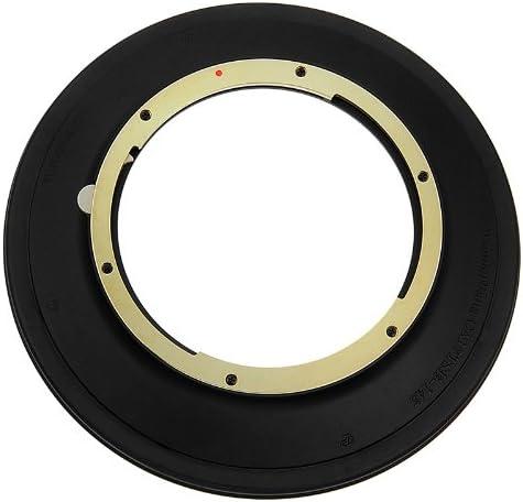WonderPana FreeArc 145mm CPL Kit Compatible with Canon 17mm TS-E Super Wide Tilt//Shift f//4L Lens