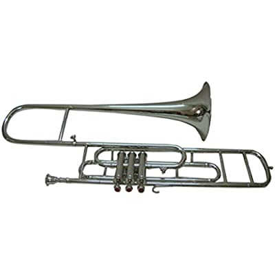 oswal-bb-silver-nickel-valve-trumbone