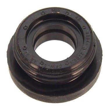 ATE W0133-1643032 Brake Master Cylinder Grommet