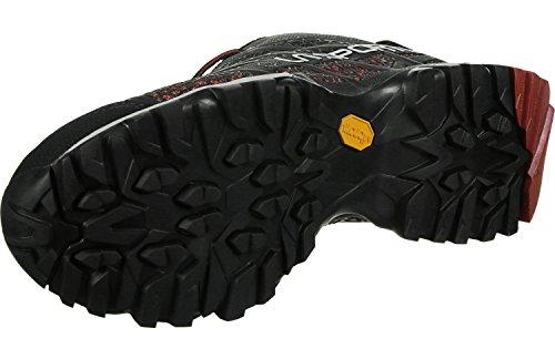 LA GTX TREKKING Black PRIMER BLACK LOW Brick BRICK SPORTIVA rwqTxzr