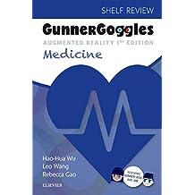 Gunner Goggles Medicine, 1e