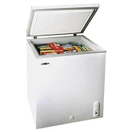 The 40 Best Freezers For Home And Garage Use Safety Com