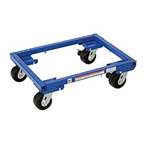 buy furniture moving dolly
