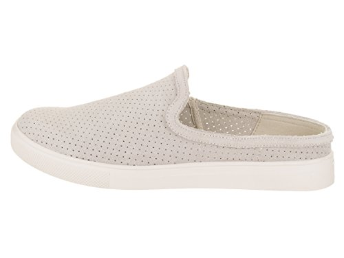 Skechers Womens 73515 Moda - Slide Thru Off White tvUs25T